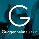 guggenheimbilbao-txiki