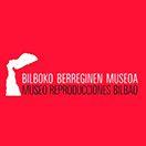museoreproducciones-txiki