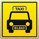 taxibilbao-txiki