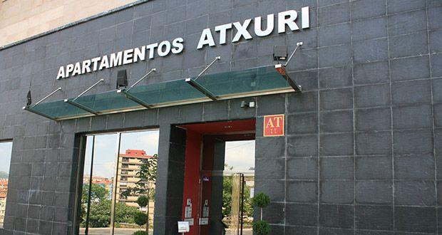 Apartamentos tur sticos bilbao gu a bilbao turismo - Apartamentos bilbao por dias ...