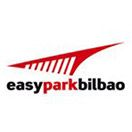 easyparkbilbao-txiki
