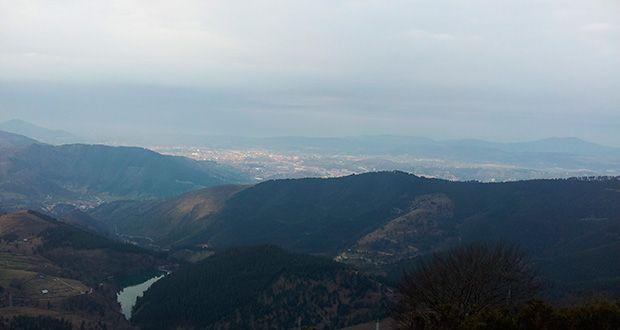 monte-ganekogorta-bilbao-01-620x330