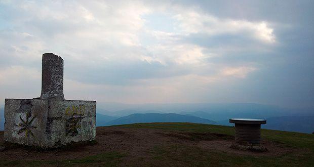 monte-ganekogorta-bilbao-03-620x330