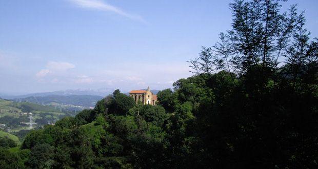monte-pagasarri-bilbao-01-620x330