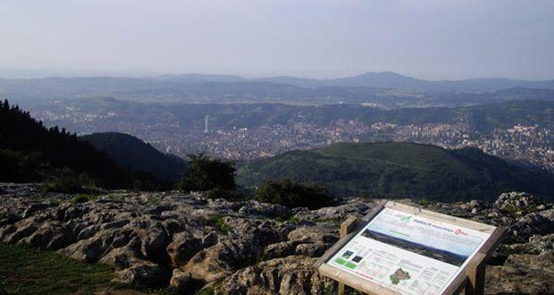 monte-pagasarri-bilbao-02-620x330