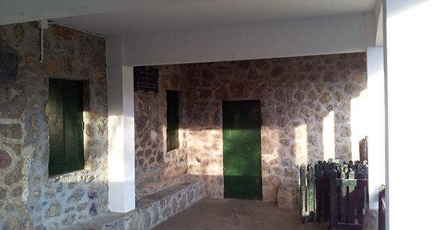 monte-pagasarri-bilbao-03-620x330
