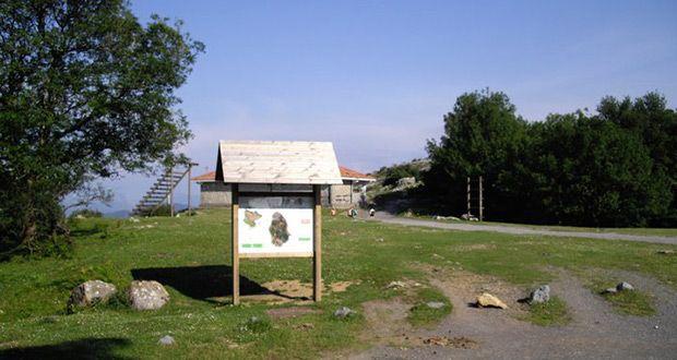 monte-pagasarri-bilbao-04-620x330