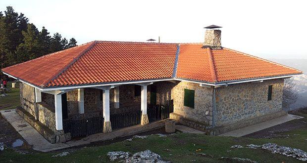 monte-pagasarri-bilbao-05-620x330
