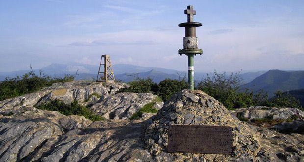 monte-pagasarri-bilbao-06-620x330