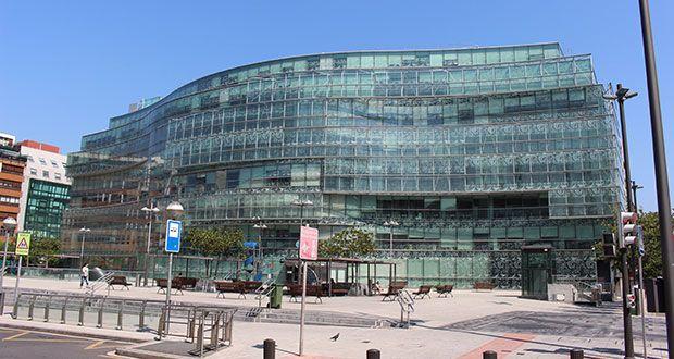 edificio-plaza-bizkaia