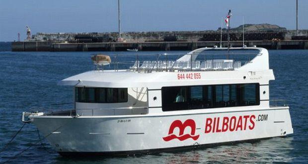 guia-bilbao-ibai-alai-620x330
