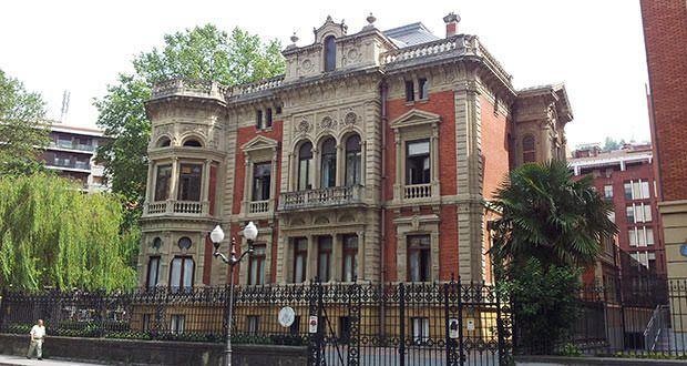 palacio-olabarri-620x330