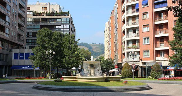 plaza-campuzano-bilbao