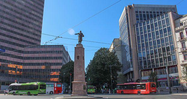 plaza-circular-bilbao