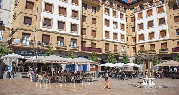 plaza-unamuno-bilbao-02