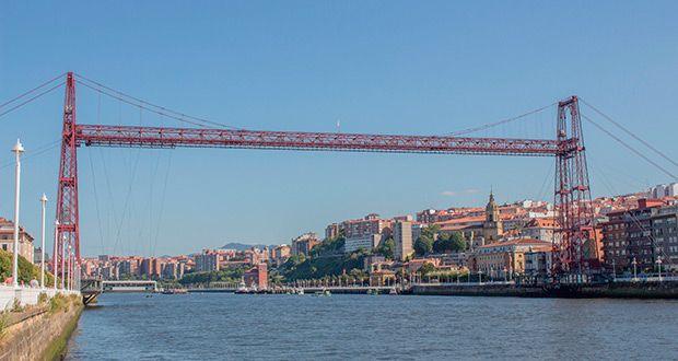 puente-colgante-portugalete-puente-bizkaia
