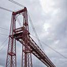 puentecolgante-txiki