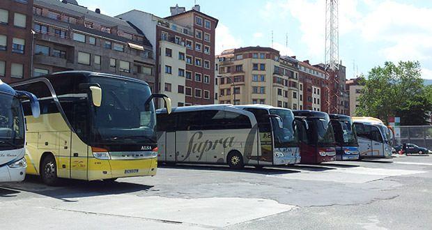 autobuses-bilbao-620x330
