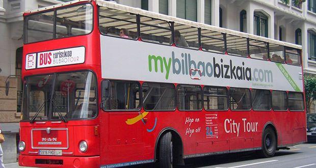 bus-turistico-bilbao-620x330