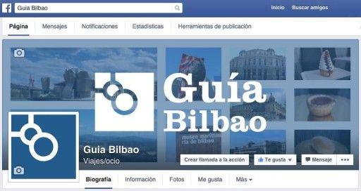 guiabilbao-facebook-redes-sociales