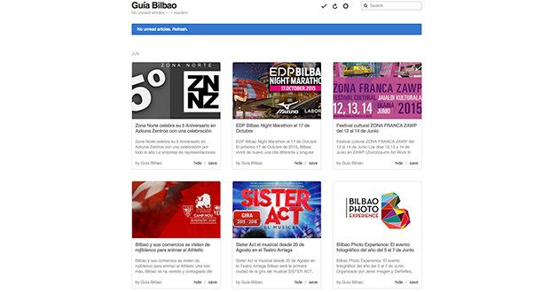 guiabilbao-feedly-redes-sociales