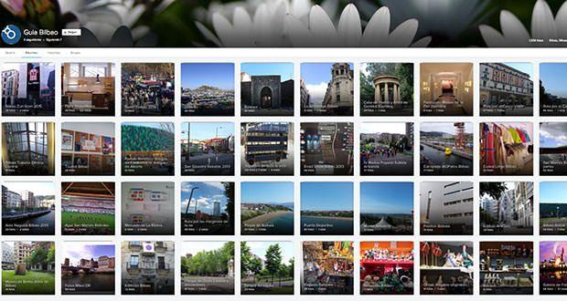 guiabilbao-flickr-redes-sociales