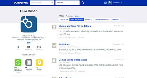 guiabilbao-foursquare-redes-sociales