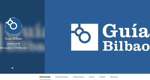 guiabilbao-google+-redes-sociales