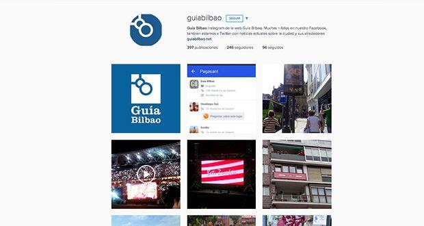 guiabilbao-instagram-redes-sociales