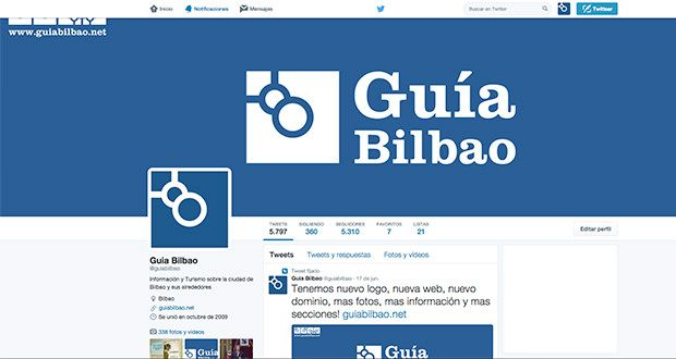 guiabilbao-twitter-redes-sociales
