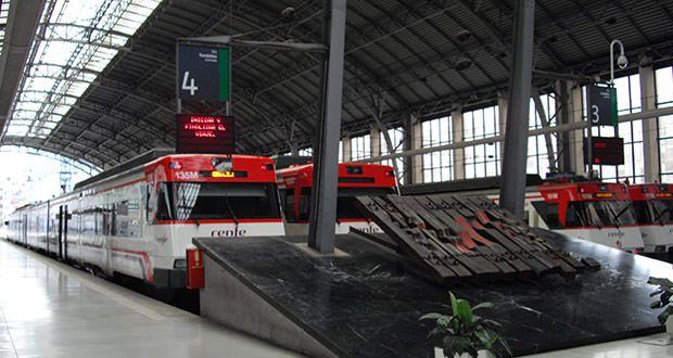 trenes-bilbao-620x330