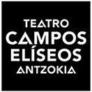 TEATRO CAMPOS ELÍSEOS