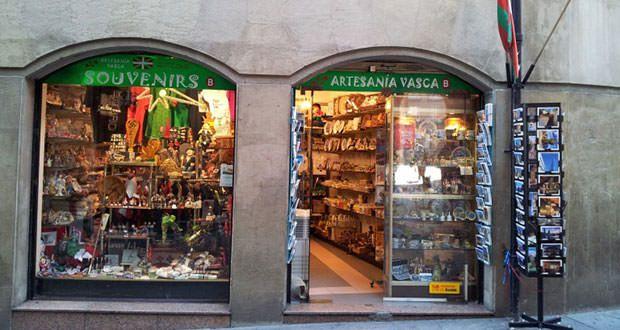artesania-vasca-gotzone-souvenirs
