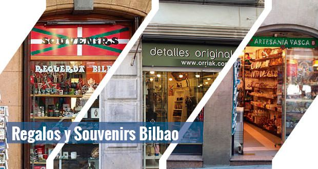souvenirs-bilbao