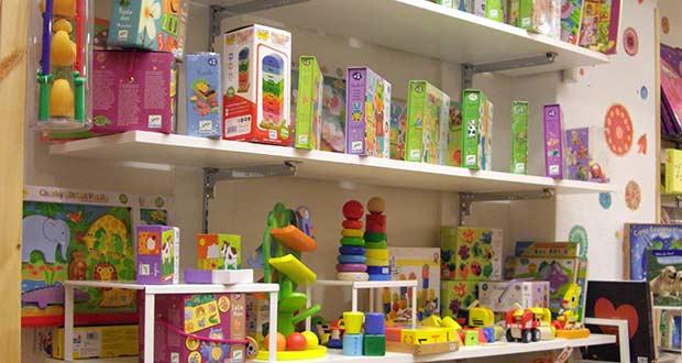 xirimiri-juguetes-620x330-02