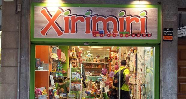 xirimiri-juguetes-620x330