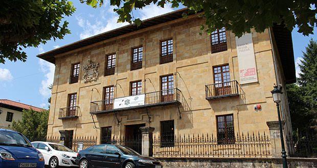 euskal-herria-museoa-620x330