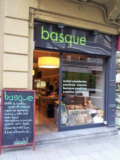 basque-cocina-vasca-guia-bilbao-22