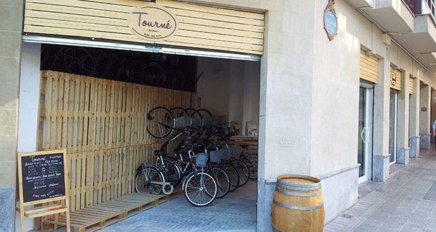 tourne-bilbao-visitas-guiadas-en-bicicleta-620x330