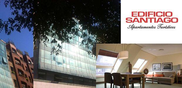 apartamentos-turisticos-santiago-620x330
