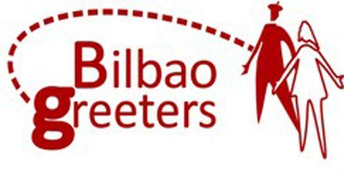 visitas-guiadas-gratis-bilbao-greeters