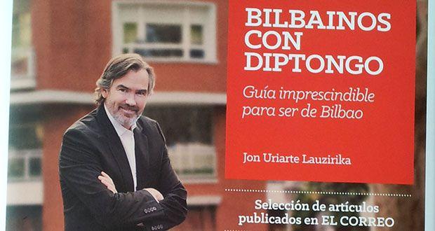 Bilbainos-con-diptongo-620x330