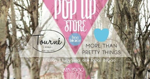 pop-up-store-620x330