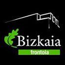 bizkaiafrontoia-txiki