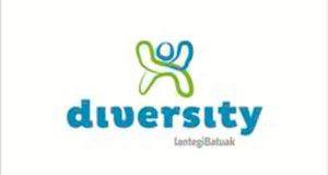 Diversity: Nuevo establecimiento de Hostelería gestionado por Lantegi Batuak