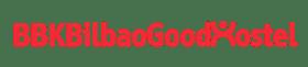 logo-bbk-bilbao-good-hostel