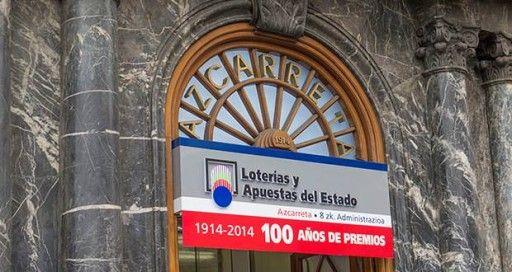loteria-azcarreta-100-anos-01-620x330