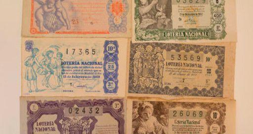 loteria-azcarreta-100-anos-17-620x330