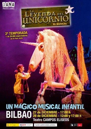 cartel-la-leyenda-del-unicornio