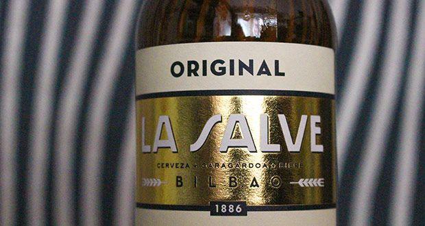 cerveza-la-salve-bilbao-620x330
